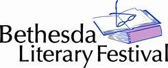 Bethesda Lit Festival