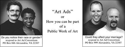 Hesh ads