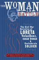 book about Cuban Civil War Fidelio