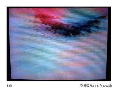Gary Medovich Digital Print