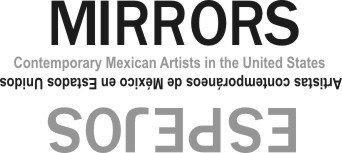 Mirrors Espejos