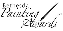 Bethesda Painting Awards