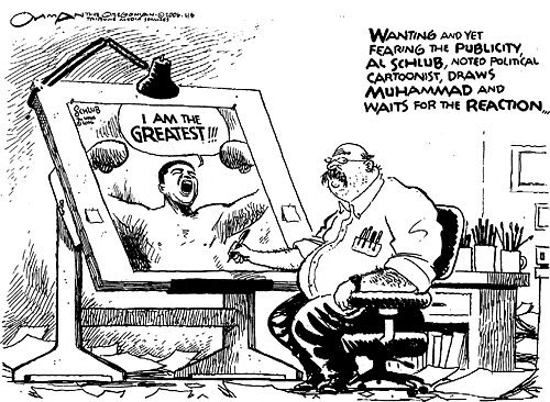 Copyright Jack Ohman - click to learn about him